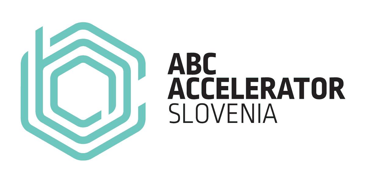 Aliangel con ABC Accelerator