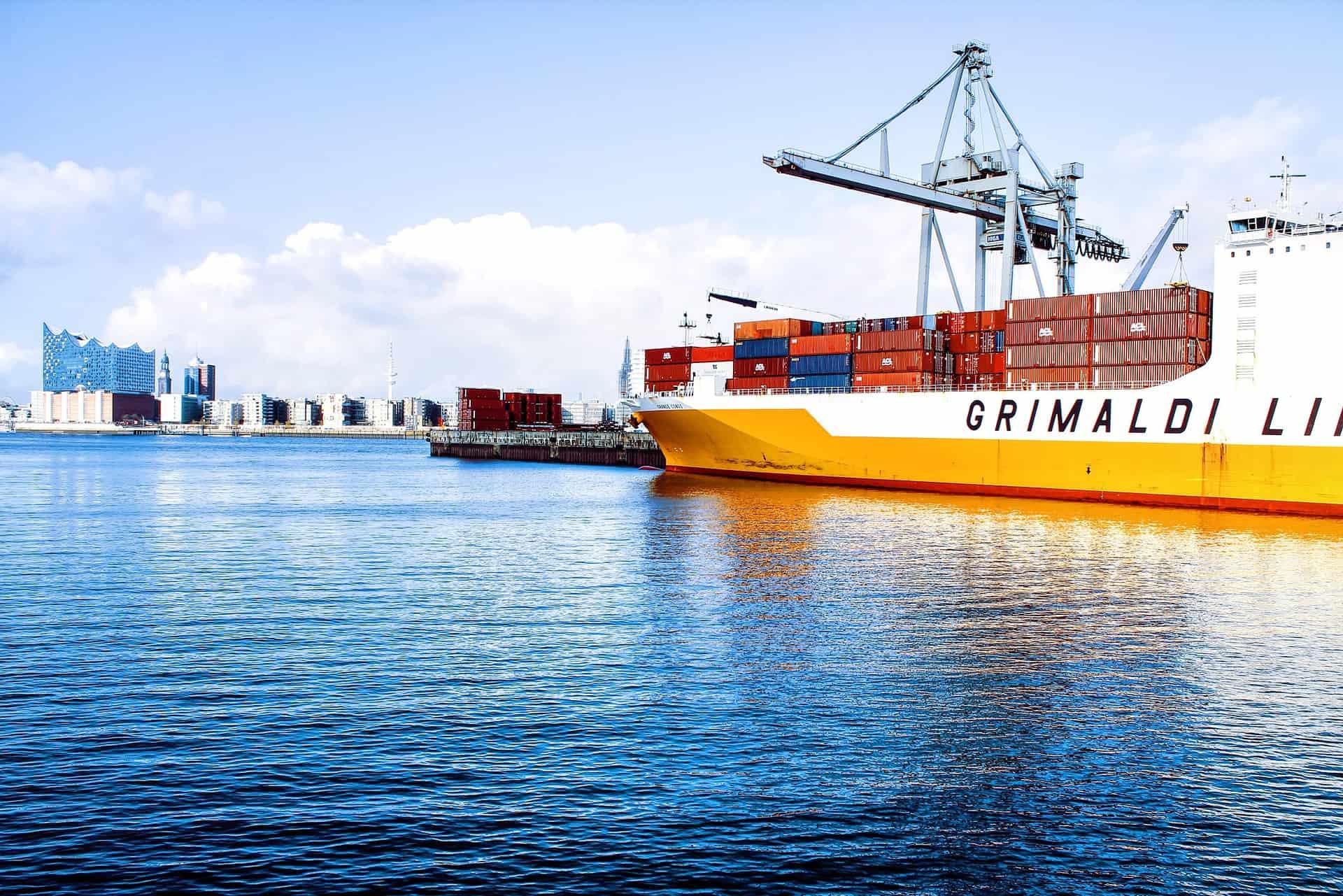 Cosa sono i dazi anti-dumping?