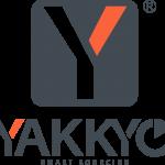 logo yakkyo