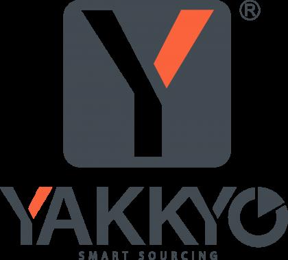 logo yakkyo srl