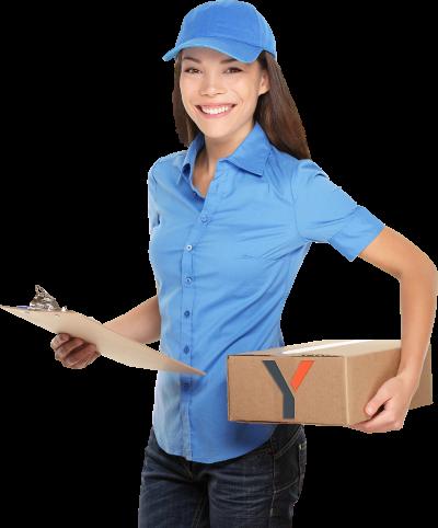 acquista online prodotti cinesi