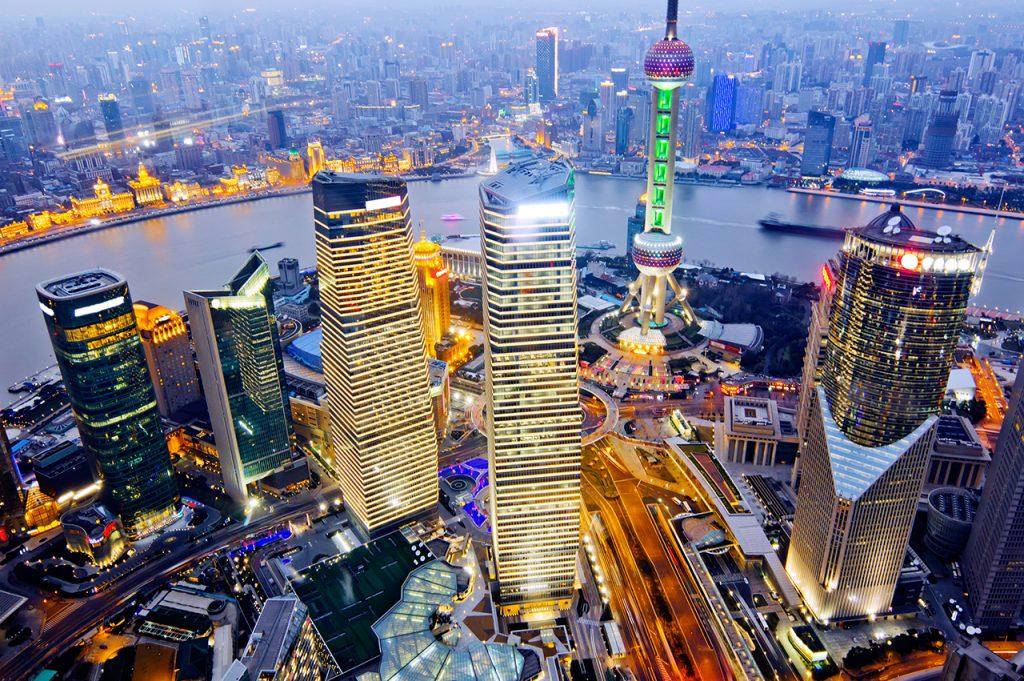 status di economia di mercato alla Cina