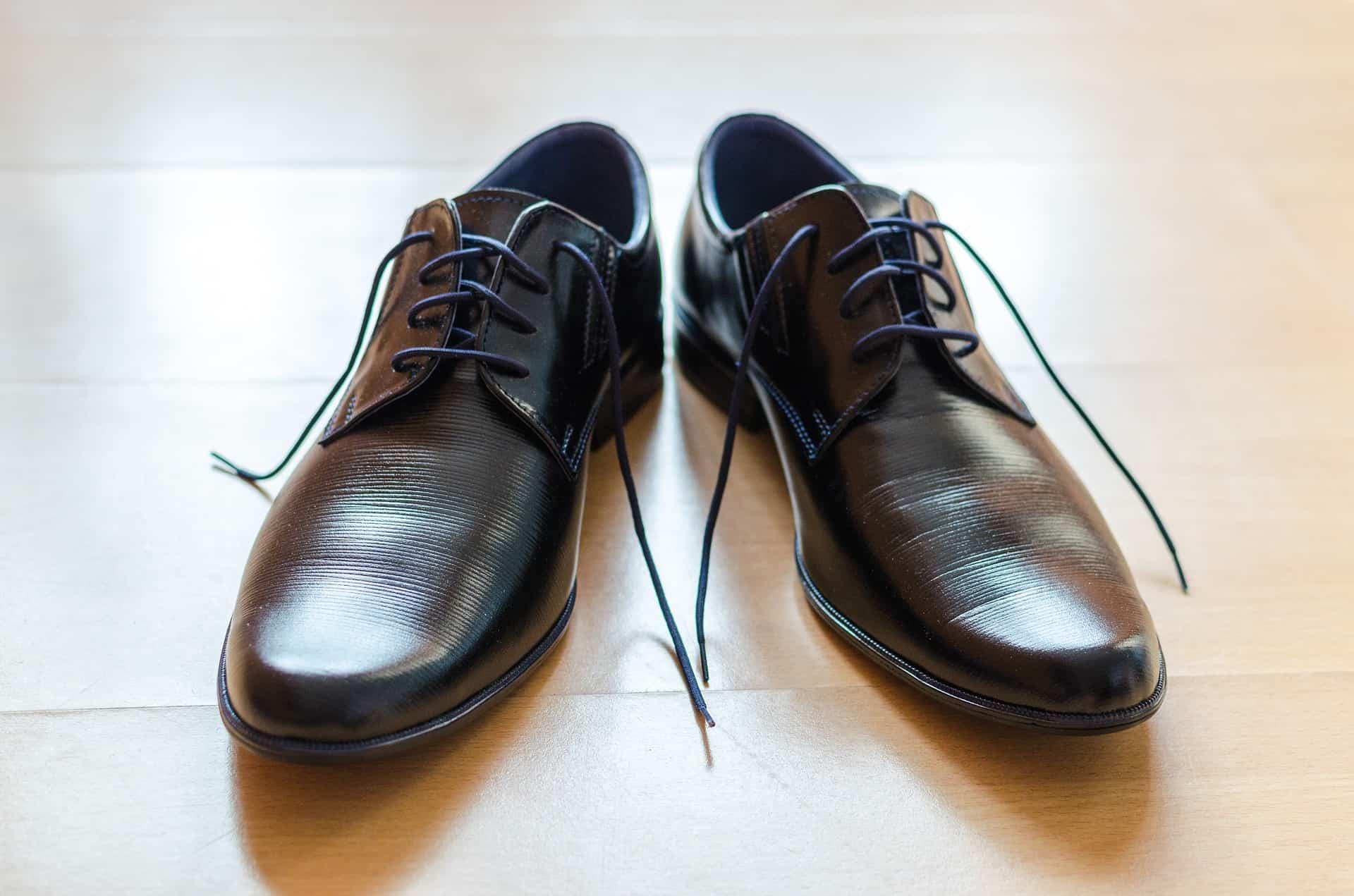 best service 2ab57 4cec6 Vuoi importare scarpe dalla Cina di qualità? Ecco cosa puoi ...