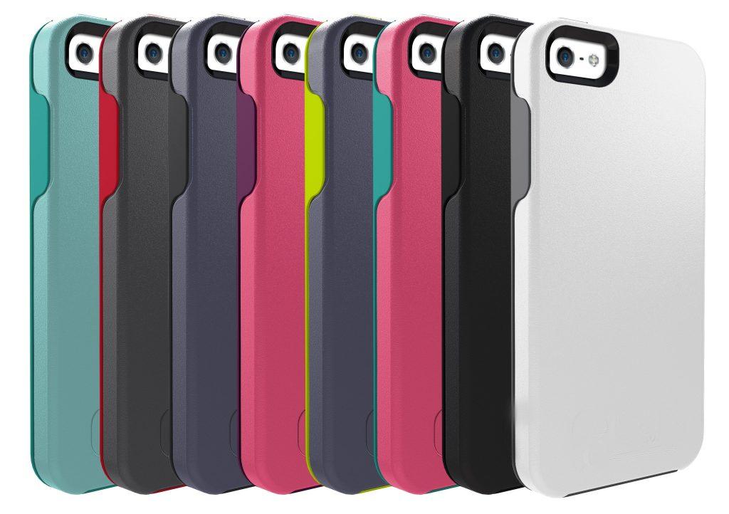accessori per smartphone dalla cina
