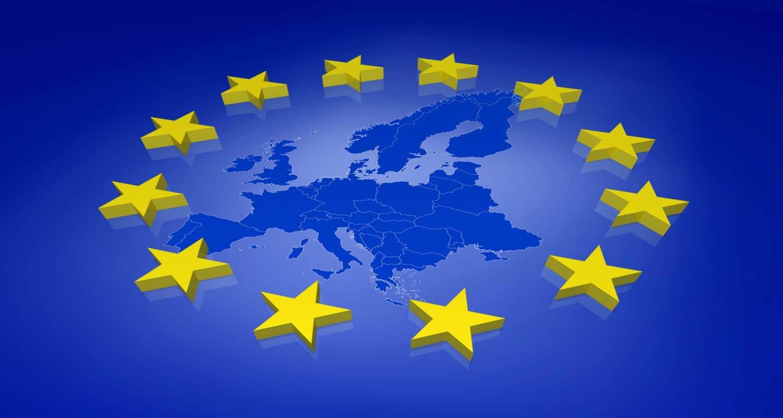 dogane europa yakkyo