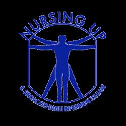 nursingup logo