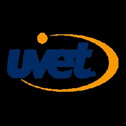 uvet logo