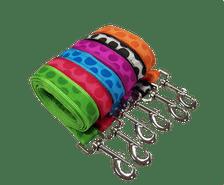 accessori animali cina