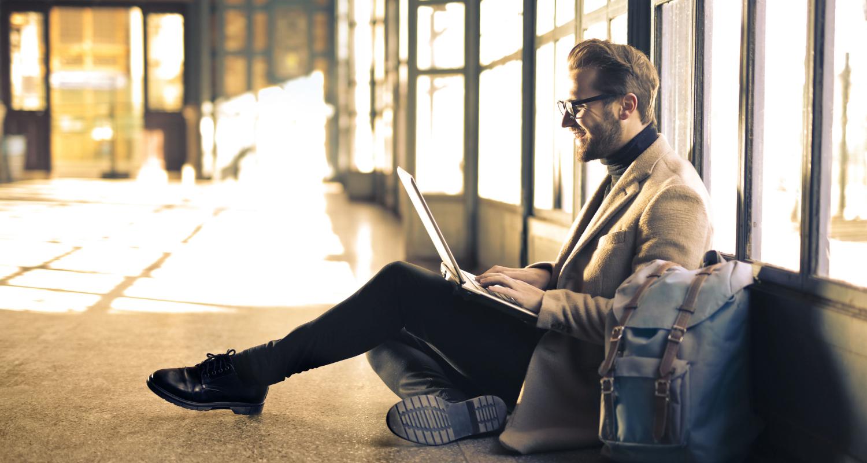 Acquistare dalla cina e rivendere online: aspetti fiscali