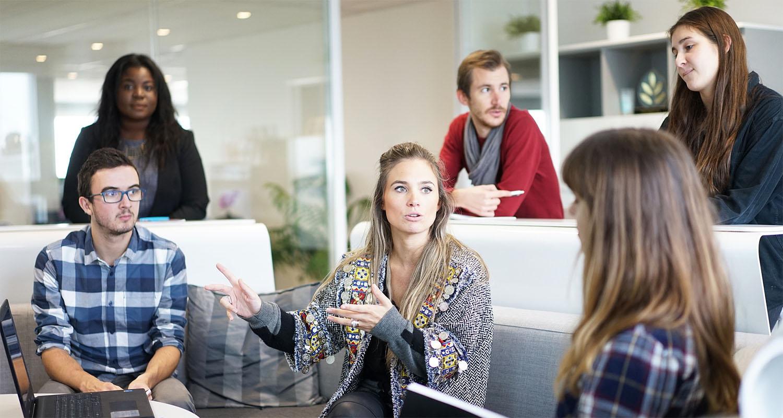 3 consigli per far crescere la tua impresa e aumentarne i profitti