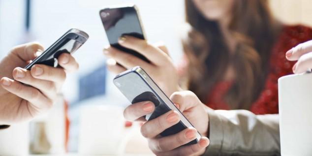 acquistare smartphone dalla cina in stock