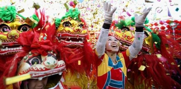ritardi nelle spedizioni dalla Cina