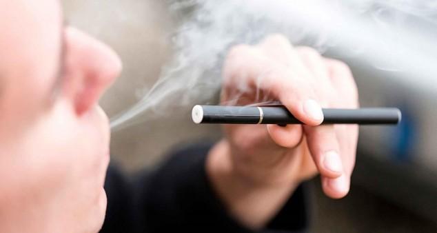 vendita online sigarette elettroniche